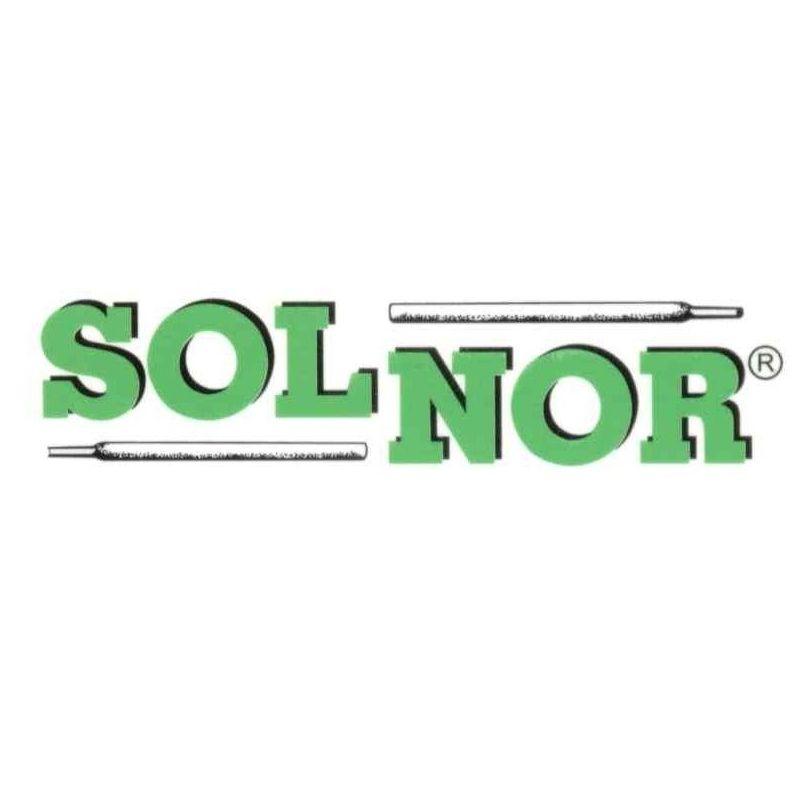 SN-78 CR: Productos de Solnor