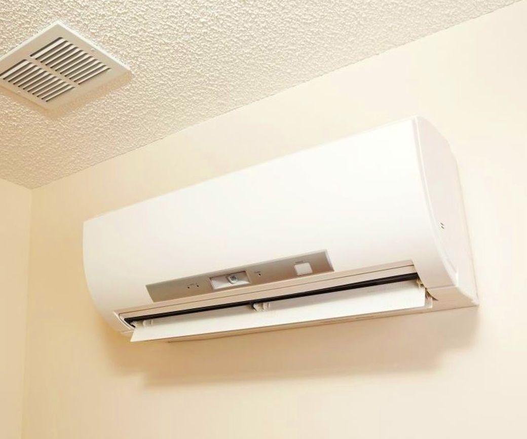 limpieza de aire acondicionado, limpieza de conductos de climatización, limpieza de conductos, inspección de conductos, desinfección de conductos de climatización, desinfección de aire acondicionado