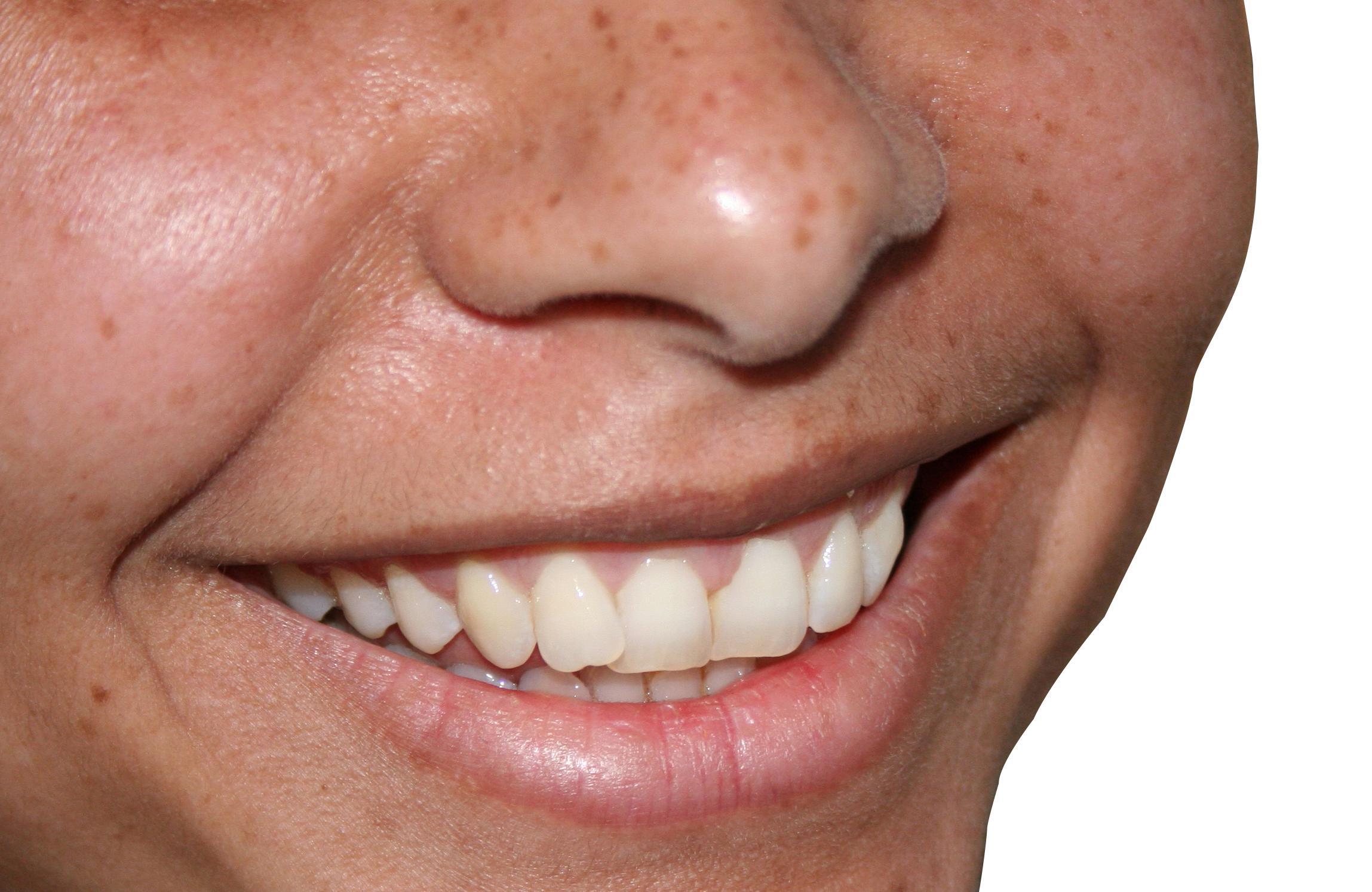 Foto 1 de Dentistas en Córdoba | Clínica Dental Dr. Marzo Martínez