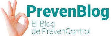El SYAM es noticia en Prevenblog, el blog de PrevenControl