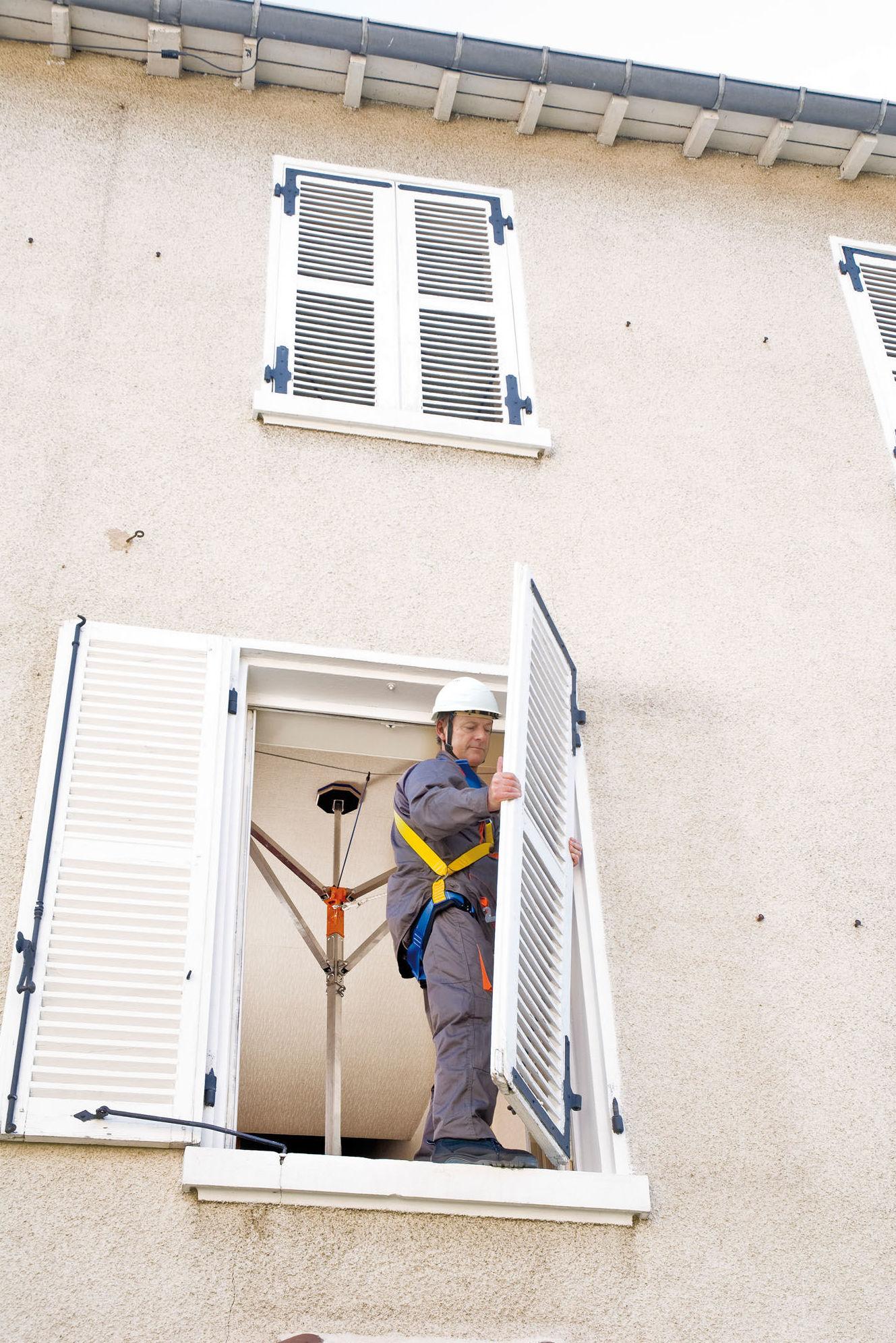 SYAM es una marca de referencia en el sector de la seguridad laboral