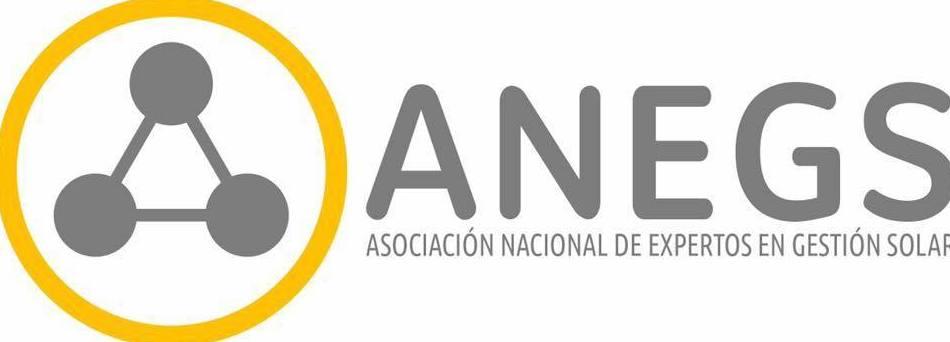 ANCLAJES SYAM IBÉRICA, S.L., SOCIO FUNDADOR DE ANEGS