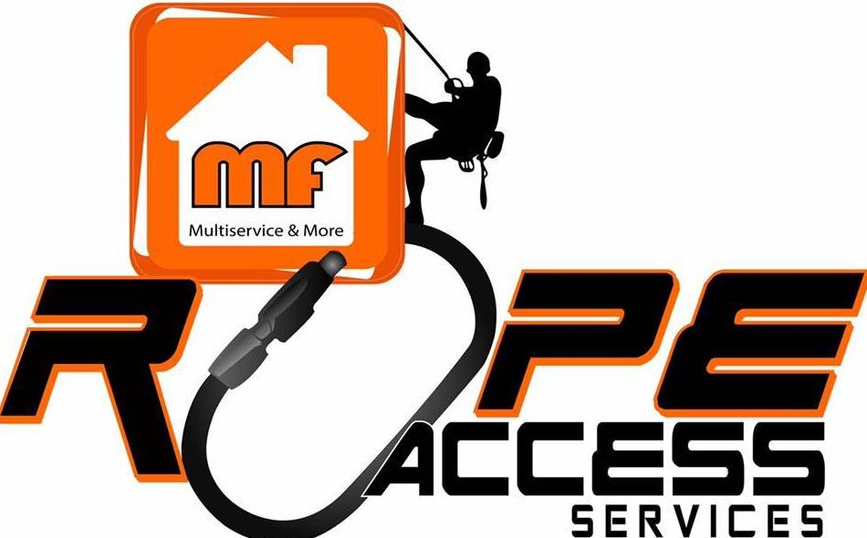 MF Nultiservice & More.