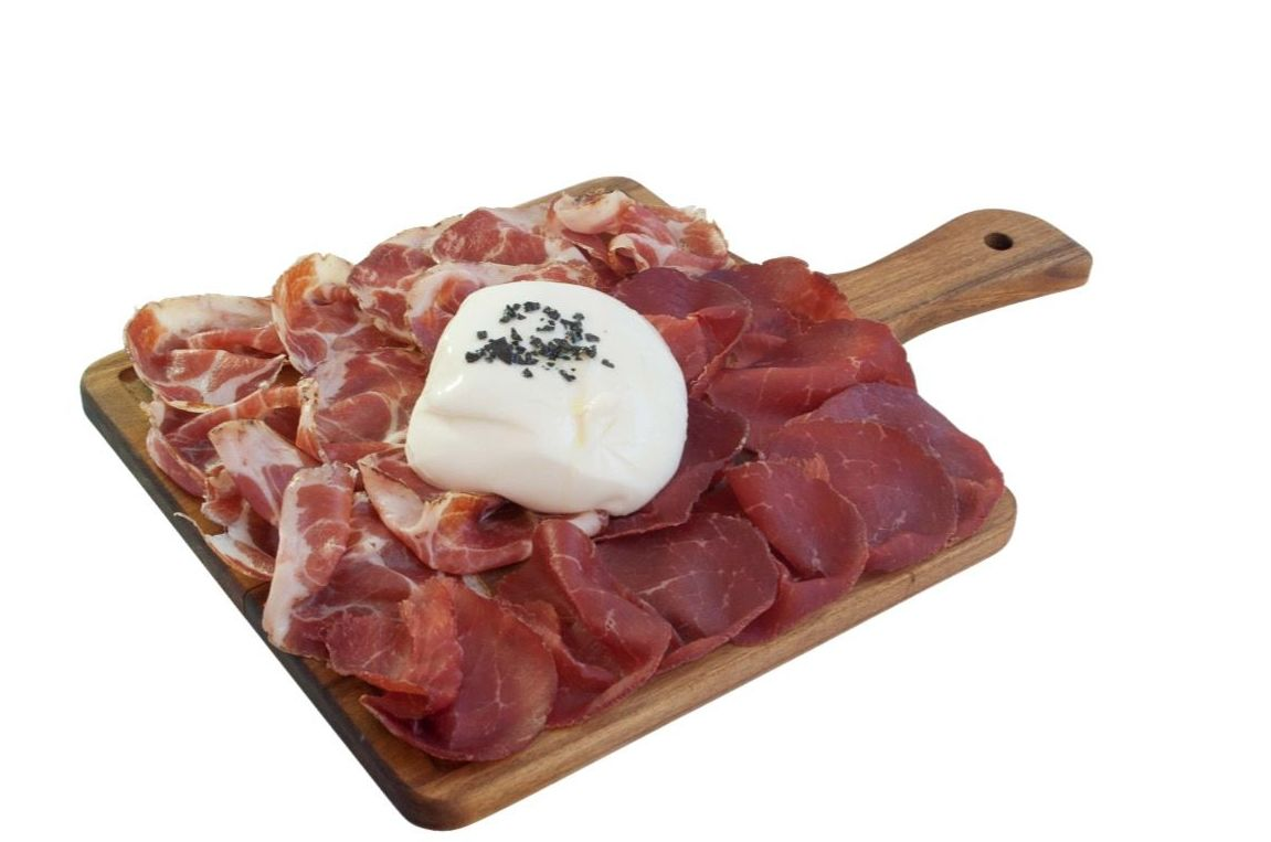 Foto 55 de Cocina italiana en VALENCIA | Pizza Roma