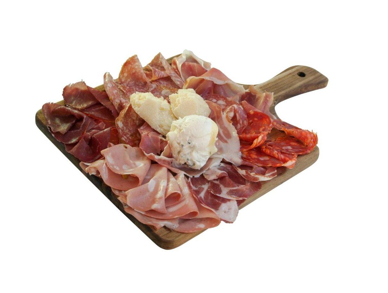 Foto 59 de Cocina italiana en VALENCIA | Pizza Roma