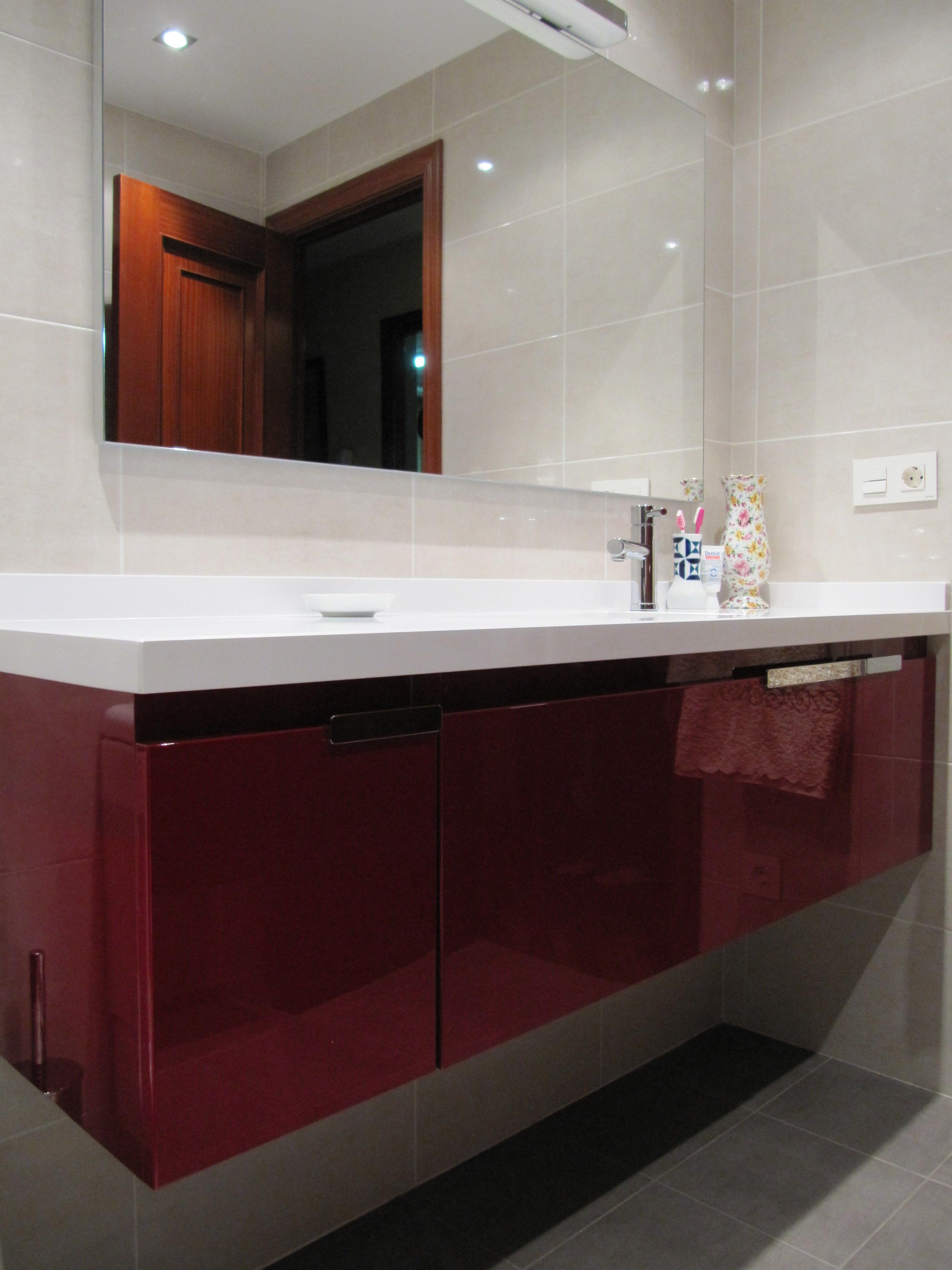 Foto 36 de muebles de ba o y cocina en a coru a espacios - Cocinas en coruna ...