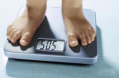 Obesidad: Tratamientos y terapias de Centro de Psicología Especializada Stein