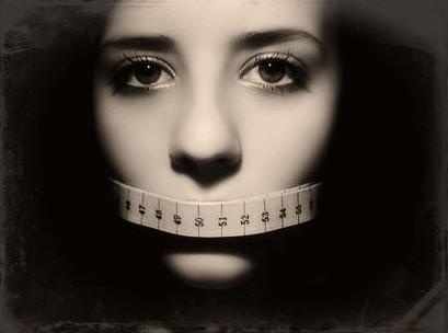 Anorexia: Tratamientos y terapias de Centro de Psicología Especializada Stein