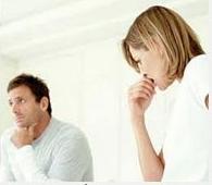 Problemas de pareja: Tratamientos y terapias de Centro de Psicología Especializada Stein