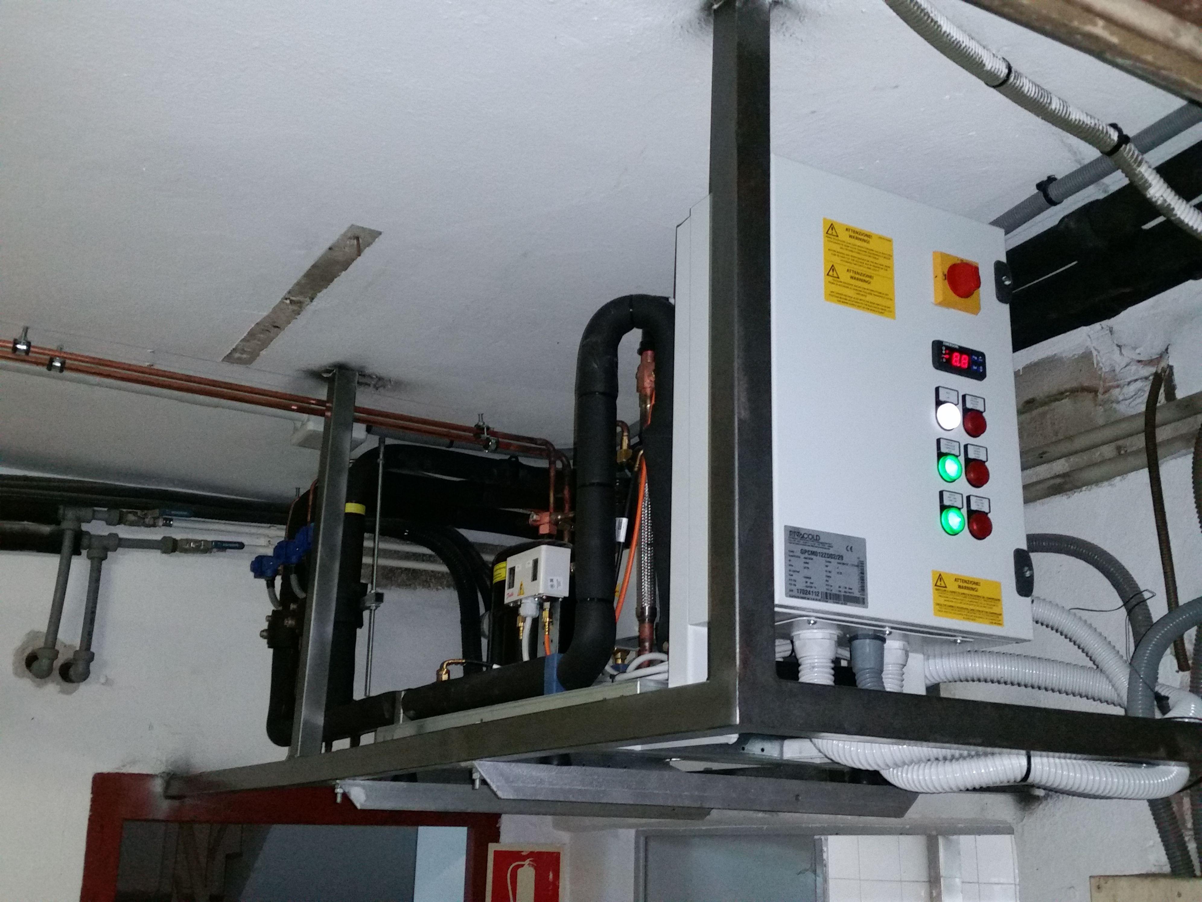 Empresas de aire acondicionado en Mallorca