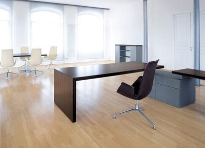 Foto 3 de Centros de negocios en  | Centro de Negocios Famar