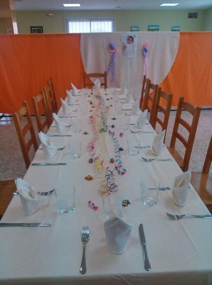 Comer en Mas de las Matas - Restaurante Mas Evolución