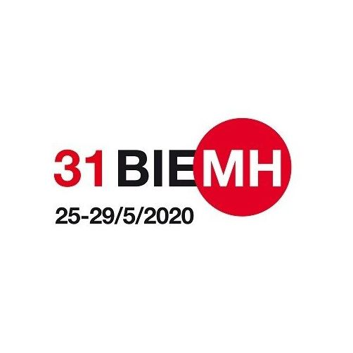 31 BIEMH - Máquina Herramienta