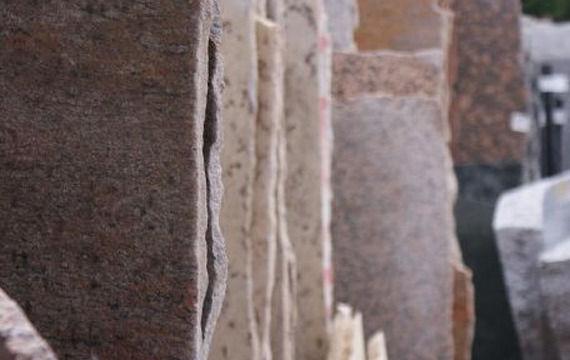 Foto 8 de Mármoles y granitos en Valdepeñas | MLR Mármoles y granitos
