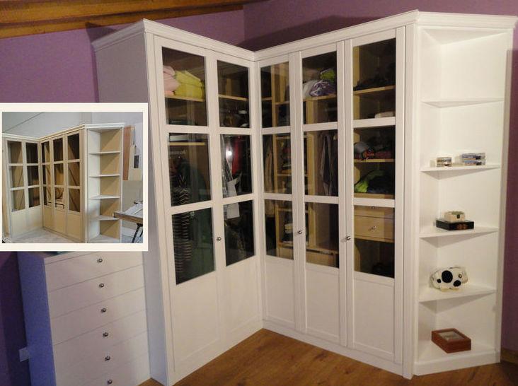 armarios Vitoria