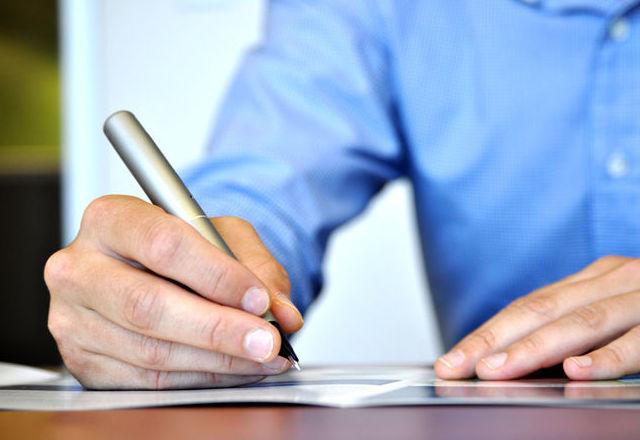 Contratos de compra-venta: Servicios de Notaría de Castuera