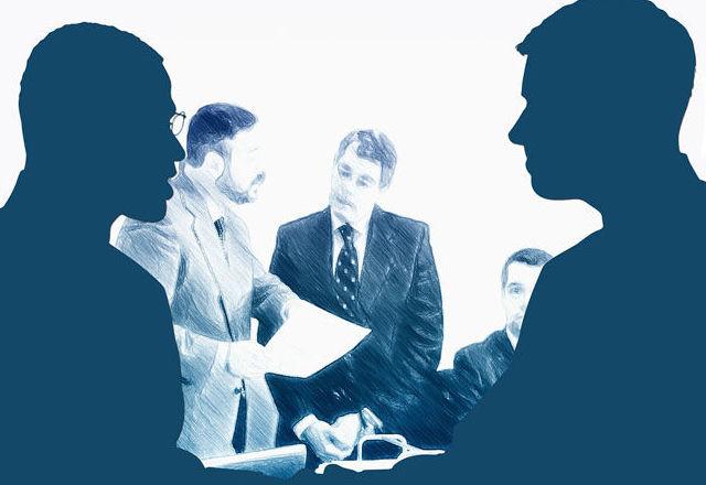 Legitimación de firmas: Servicios de Notaría de Castuera