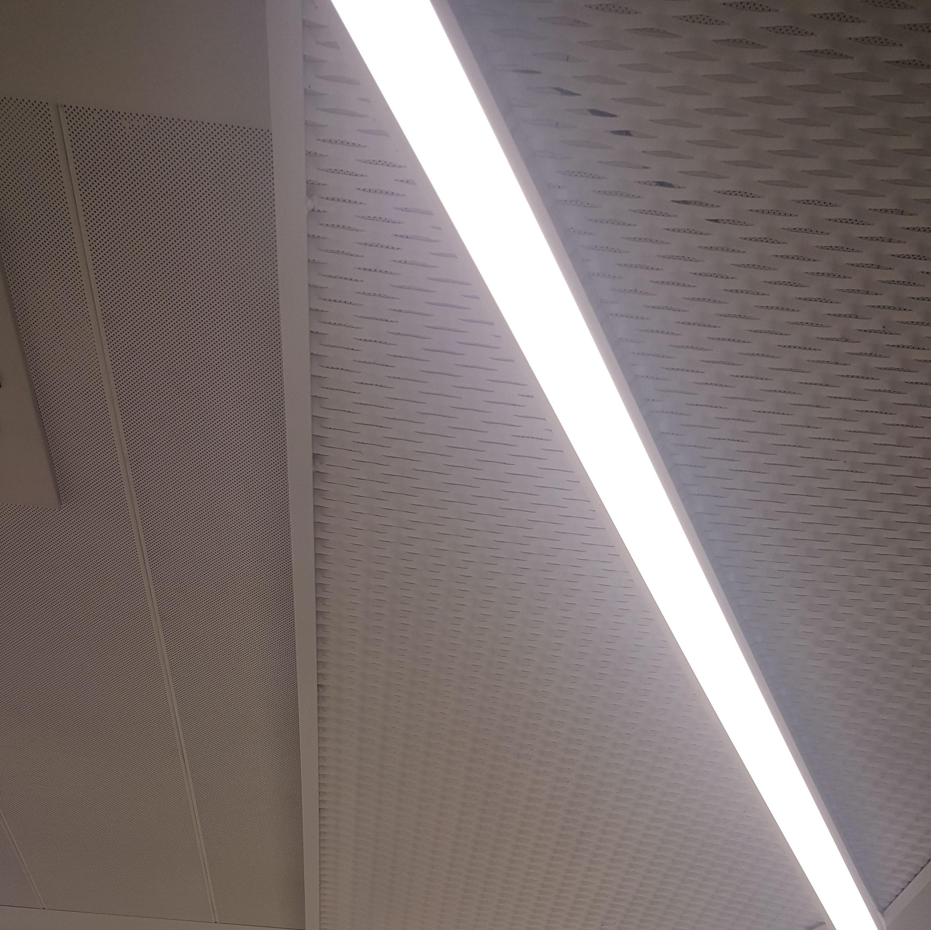 Foto 3 de Electricidad (compañías) en Madrid | Kalux
