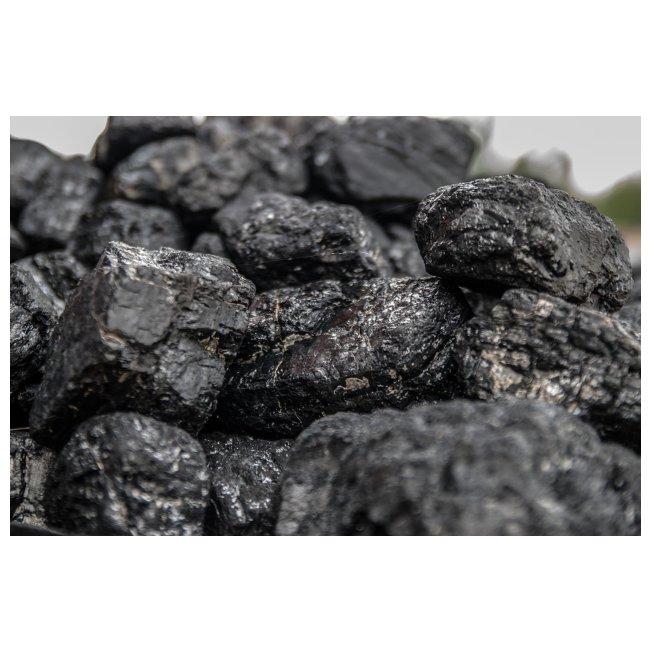 Carbón: Productos de El Almacén de Gil