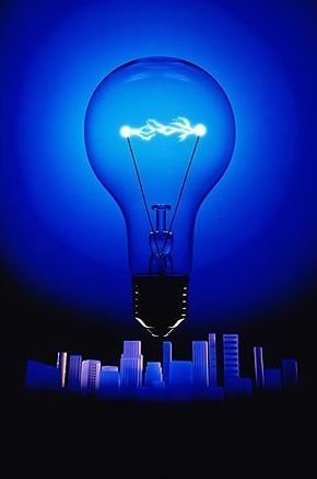 Boletines y certificados eléctricos Guadalajara