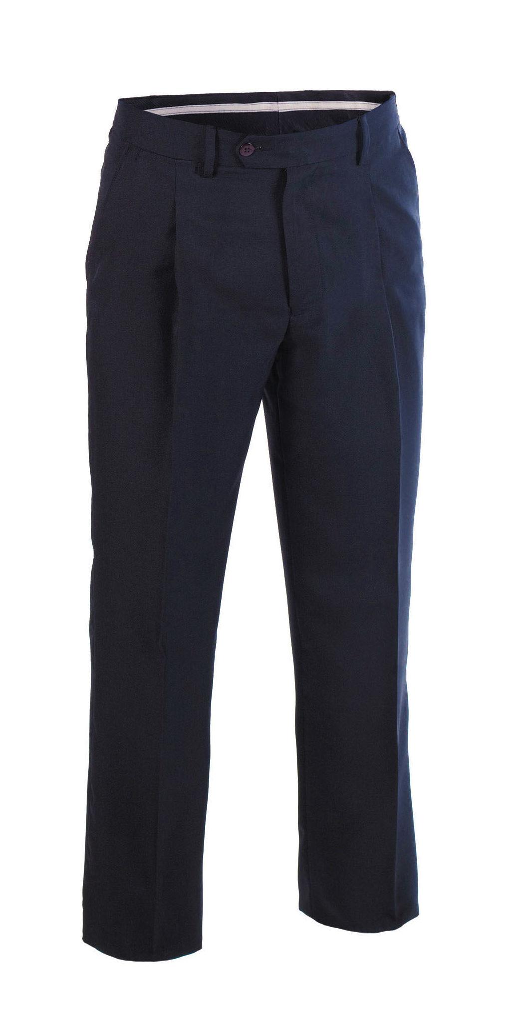 Pantalones hombre: Catálogo de Frade Ropa de Trabajo