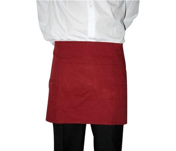 FRADE, ropa de trabajo y uniformes en Madrid