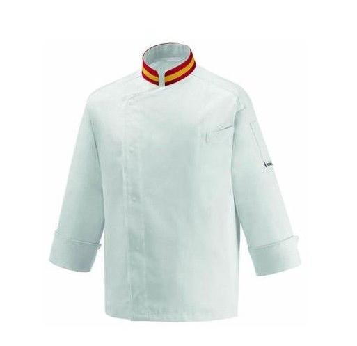 FRADE, ropa de trabajo y uniformes para la hostelería