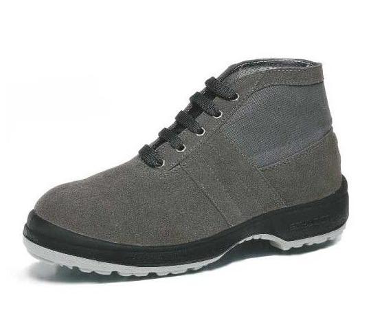 FRADE, calzado de seguridad