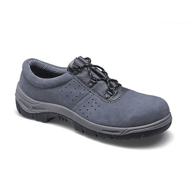 Zapato modelo SMC 101: Catálogo de Frade Ropa de Trabajo