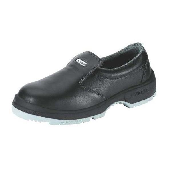 FRADE, zapatos con protección