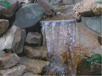 Foto 6 de Jardines (diseño y mantenimiento) en Oviedo | Jardines del Picón