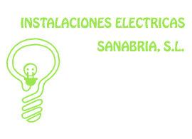 Foto 1 de Electricidad en Puebla de Sanabria | Instalaciones Eléctricas Sanabria