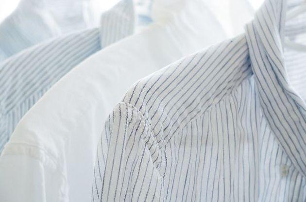 Limpieza prendas: Servicios de Higiensec Zamora