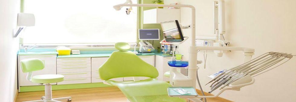 Foto 8 de Clínicas dentales en Zaragoza | Clínica Dental San Lorenzo