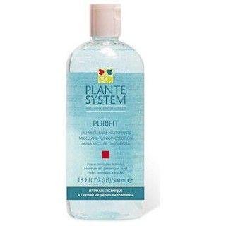 Plante System: Productos y Promociones de Farmacia Lucía