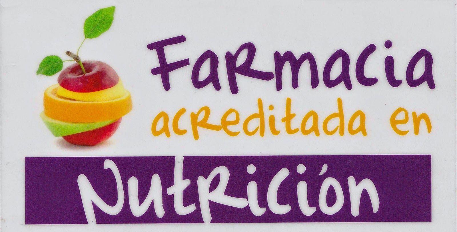 Servicio Nutrición Gratuito