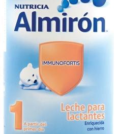 ALMIRON 1 800g: Productos y Promociones de Farmacia Lucía