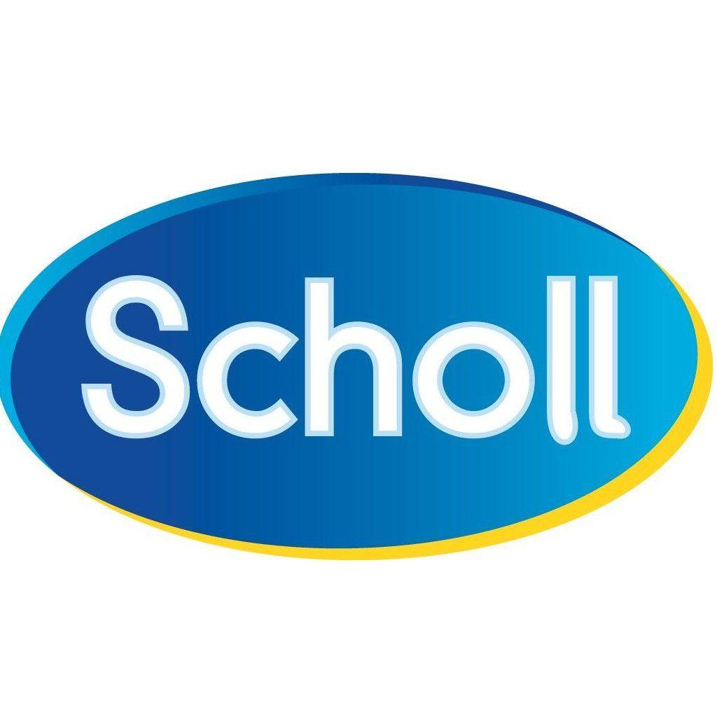 Zapatos Dr.Scholl: Productos y Promociones de Farmacia Lucía