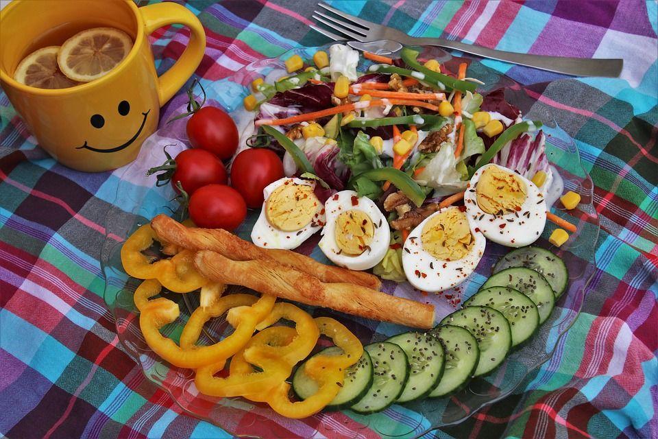 Asesoramiento nutricional: Productos y Promociones de Farmacia Lucía