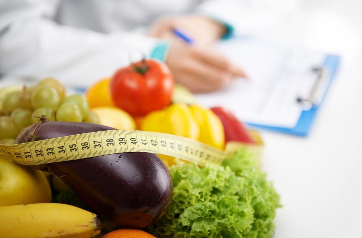 Servicio de Dietética : Productos y Promociones de Farmacia Lucía