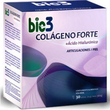 Bio3: Productos y Promociones de Farmacia Lucía