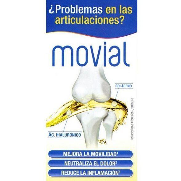 Movial : Productos y Promociones de Farmacia Lucía