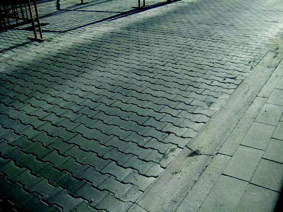 Foto 2 de Hormigón (prefabricados) en Dúrcal | Prefabricados San Blas, S.A.