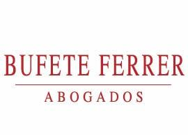 Foto 1 de Abogados en Sant Boi de Llobregat | Bufete Ferrer