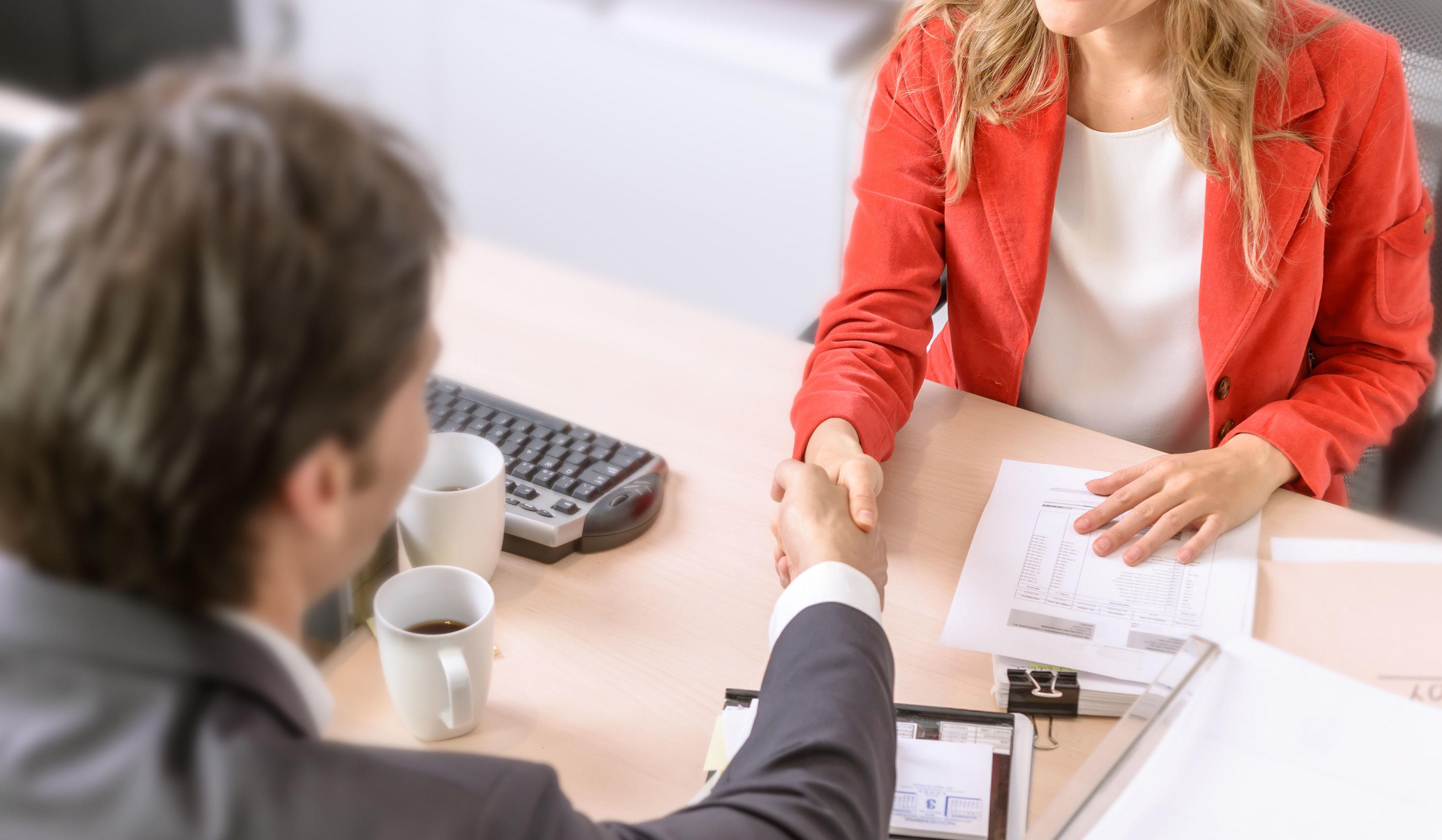 Gestión y asesoría a empresas