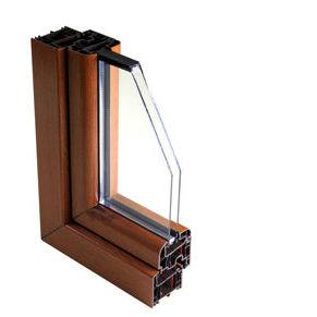 Cámaras de vidrio: Productos y servicios de Nuevo Estilo