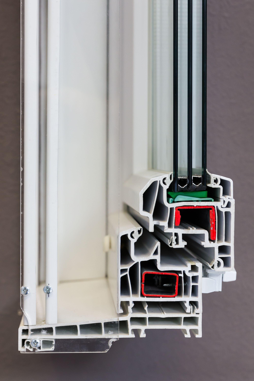 Foto 27 de Carpintería de aluminio, metálica y PVC en  | Nuevo Estilo Carpintería