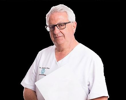 Profesionales - Dr. CIPRIANO FERNANDEZ FERNANDEZ