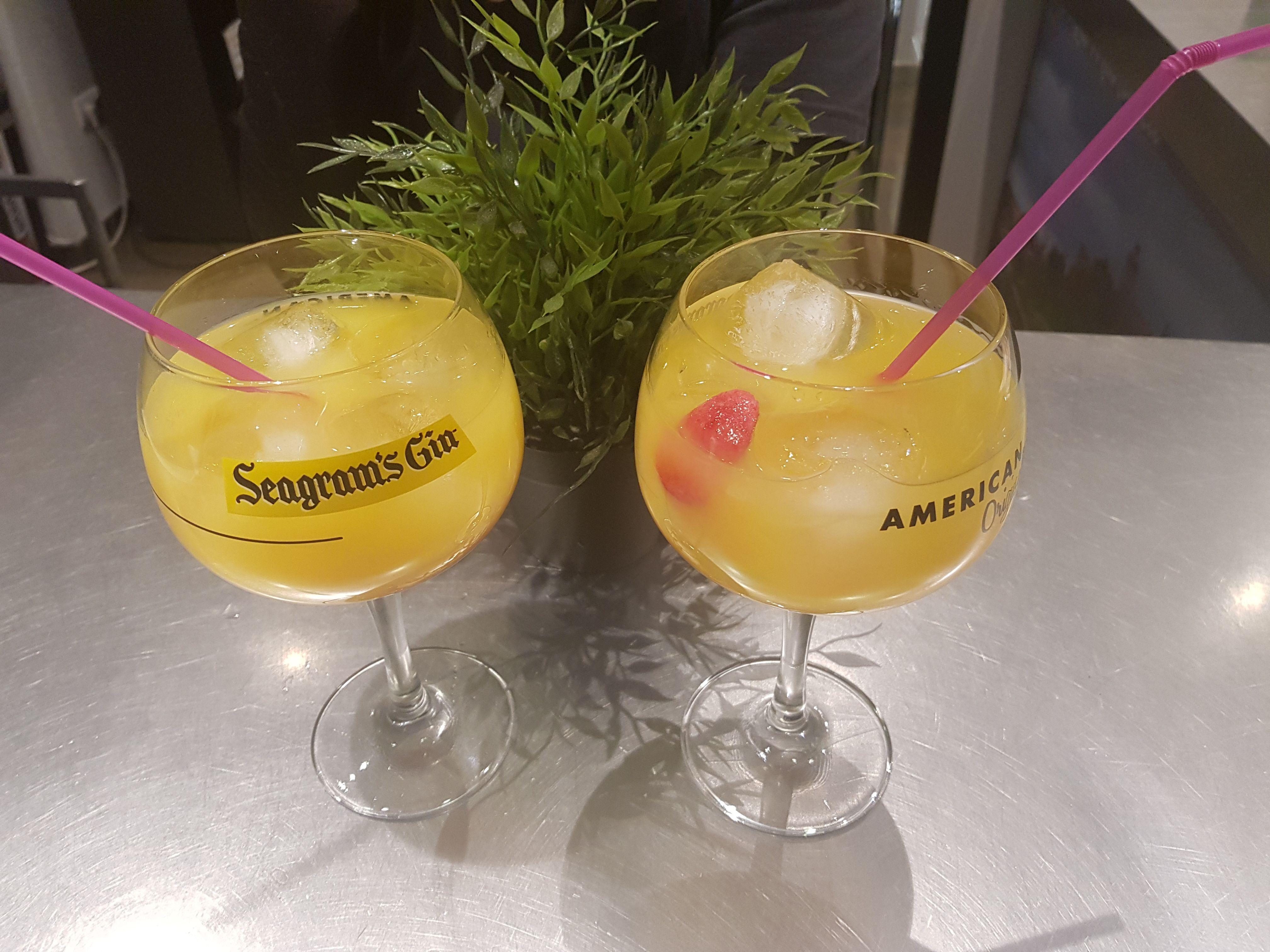 Raciones y pinchoRaciones y s en Ávila