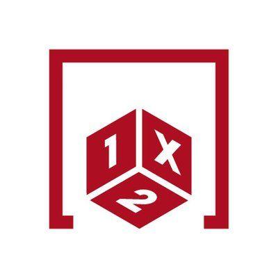 Quiniela de fútbol: Loterías y apuestas de Casa Carmina